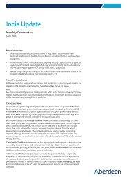 India Update - June 2013.indd