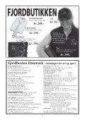 nr. 183 - Fjordhesten Danmark - Page 2