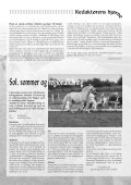 nr. 183 - Fjordhesten Danmark - Page 4