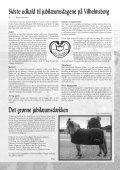nr. 183 - Fjordhesten Danmark - Page 5