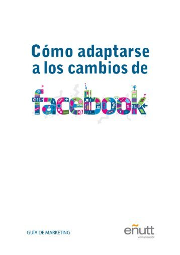 Facebook - Prisa Digital