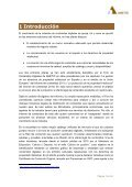 La Oferta Legal de Contenidos en España - Prisa Digital - Page 3