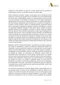 La Oferta Legal de Contenidos en España - Prisa Digital - Page 7