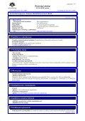 Domestos_biztonsagi_adatlap - Page 3