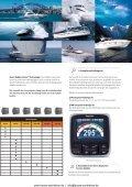 Raymarine Autopiloten - Busse Yachtshop - Page 5
