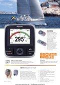 Raymarine Autopiloten - Busse Yachtshop - Page 6