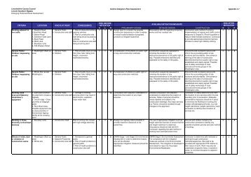 outline ans assess the view that 2016-11-8 chcece024 - design and implement the curriculum to foster children's learning and  (view details for  assess and evaluate planned and unplanned teaching.