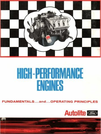 lillilI-PEIIHIRMHNIIE ENGINES - Ford casting ID numbers and part ...