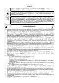 BS 1901 REV 4 - E-milione E-milione - Page 3