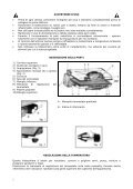 BS 1901 REV 4 - E-milione E-milione - Page 4