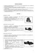 BS 1901 REV 4 - E-milione E-milione - Page 5