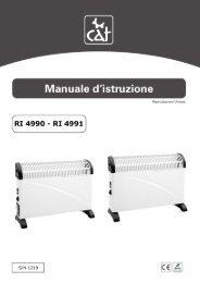 C30000RI4991 manual.pdf - E-milione E-milione