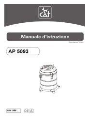 C30000AP5093 manual.pdf - E-milione E-milione