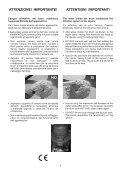 C30000AP6008 manual.pdf - E-milione E-milione - Page 4