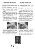 C30000AP6008 manual.pdf - E-milione E-milione - Page 5