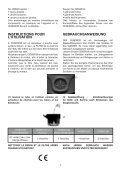C30000AP6008 manual.pdf - E-milione E-milione - Page 7