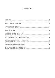 C30000PV6060 manual.pdf - E-milione E-milione