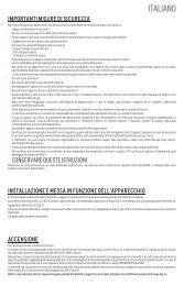 X1 INT lay 04.cdr - Amici