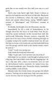 1 Cody braced himself - Page 3
