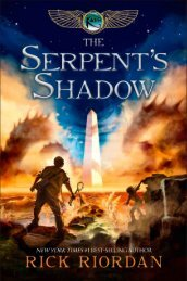 The Crown Of Ptolemy Pdf Bahasa Indonesia