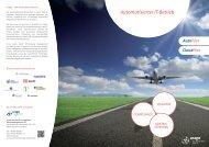 Autopilot Cloudpilot - arago - The Automation Experts
