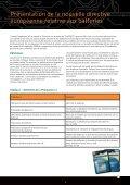 Nouvelle Directive Sur Les Batteries - Farnell - Page 2