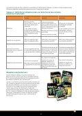 Nouvelle Directive Sur Les Batteries - Farnell - Page 3