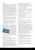 Nouvelle Directive Sur Les Batteries - Farnell - Page 4
