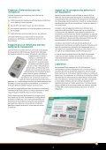 Nouvelle Directive Sur Les Batteries - Farnell - Page 5