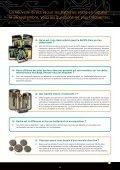Nouvelle Directive Sur Les Batteries - Farnell - Page 6