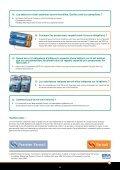 Nouvelle Directive Sur Les Batteries - Farnell - Page 7