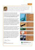 Semiconductors, Passives & Optoelectronics - Farnell - Page 3
