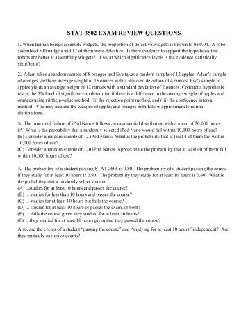 final exam note sheet This is a sample of our (approximately) 20 page long final exam notes notes, which we sell as part of the opinion notes collection, a o package written at city law school in 2017 that contains (approximately) 56 pages of notes across 5 different documents.