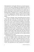 The Metamorphosis By Franz Kafka (1915) - Page 4