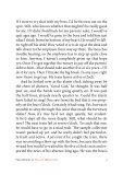 The Metamorphosis By Franz Kafka (1915) - Page 5