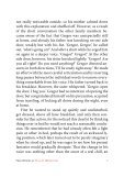 The Metamorphosis By Franz Kafka (1915) - Page 7