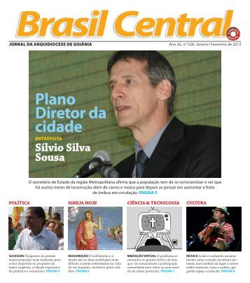Jornal-Brasil-Centra.. - Arquidiocese de Goiânia