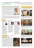 Clique aqui para baixar a versão em PDF (Acrobat Reader) - Page 2