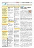 Clique aqui para baixar a versão em PDF (Acrobat Reader) - Page 3