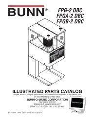 fpg-2 dbc fpga-2 dbc fpgb-2 dbc illustrated parts catalog - Expert-CM
