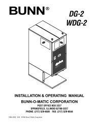 DG-2 WDG-2 - Expert-CM