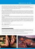 DUBAI – FASZINIERENDE METROPOLE - Leserreisen - Seite 3
