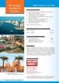 DUBAI – FASZINIERENDE METROPOLE - Leserreisen - Seite 4