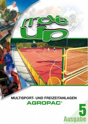 Move up Katalog-1 - Agropac