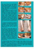 ¿Como superar la tendinitis tibial? - corredores-populares. - Page 2