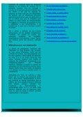 Consejos para entrenar el trail. - corredores-populares. - Page 2