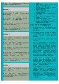 Plan avanzado de entrenamiento para 10Km. - corredores-populares. - Page 2