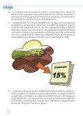 contrato_arrendament.. - Sebrae SP - Page 5