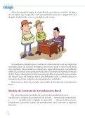 contrato_arrendament.. - Sebrae SP - Page 6