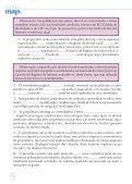 contrato_arrendament.. - Sebrae SP - Page 7